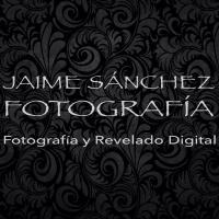 Jaime Sánchez | Social Profile