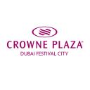 Crowne Plaza DFC