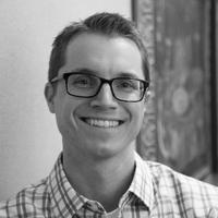 Garrick Throckmorton | Social Profile