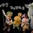 kyoon_maarch3