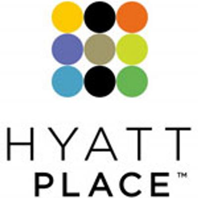 Hyatt Place Chester