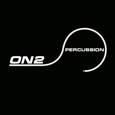 ON2 Percussion | Social Profile