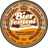 Bierfest_Raalte