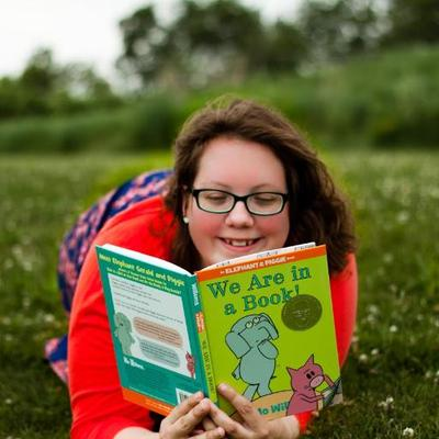Katie Salo | Social Profile