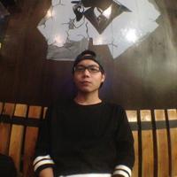 dervin | Social Profile