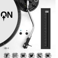 Ontopfm.net | Social Profile