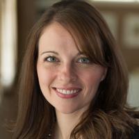 Kate Eckstein Design | Social Profile