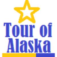 TourofAlaska