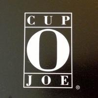Cup o' Joe | Social Profile