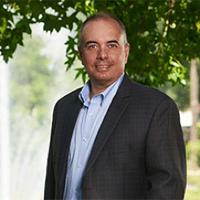 Pete Scott, APR, CAE | Social Profile