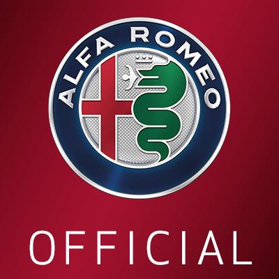 Alfa Romeo Germany  Twitter Hesabı Profil Fotoğrafı