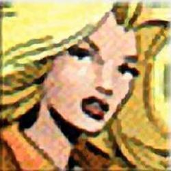 Lady Aleena Social Profile
