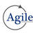 Agile Richmond
