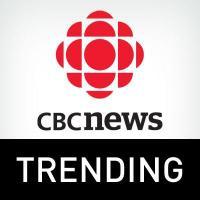 CBC Trending | Social Profile