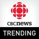 CBC Trending