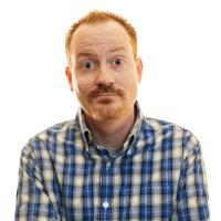 Matt Walker | Social Profile