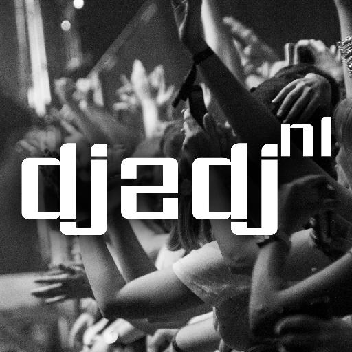 DJ2DJ Social Profile