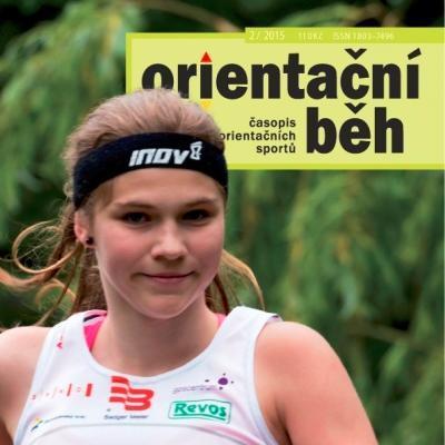 orientacnibeh