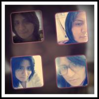 Yami   Social Profile