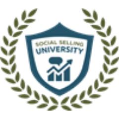 Social Selling Univ Social Profile