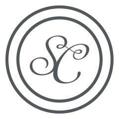 Studio Calico Social Profile