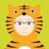 JOGA | Social Profile