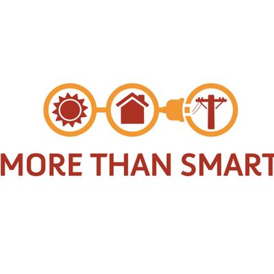 More Than Smart