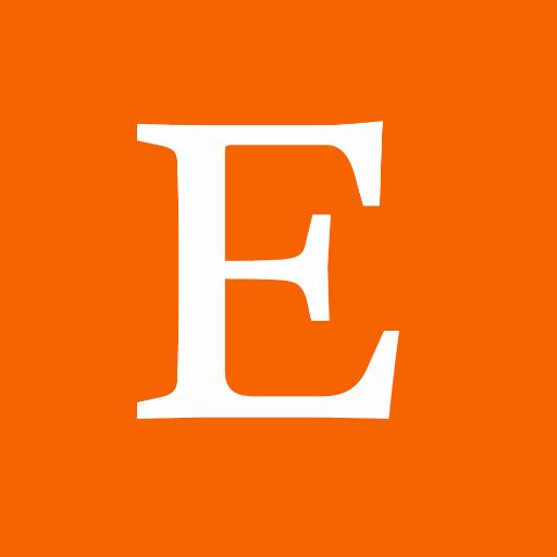 Etsy Australia Social Profile