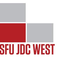 SFU JDC West 2016 | Social Profile