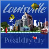 Louisville | Social Profile