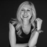 Beth Cochran | Social Profile