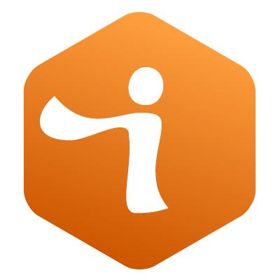 instantShift Social Profile