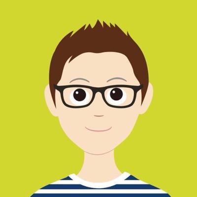 カネコ | Social Profile