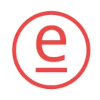 exciting_edu