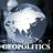 GeoPolitics101 profile