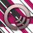 The profile image of LetterQu