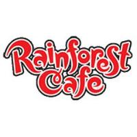 Rainforest Cafe, UK | Social Profile