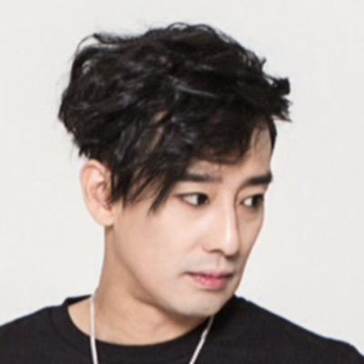 전상규/Jeon Lennon Social Profile