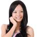 @ShinjuYamahoko