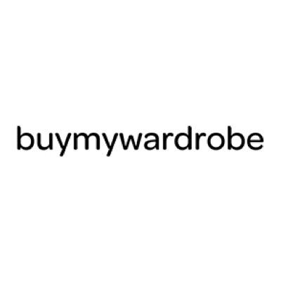 BuyMyWardrobe | Social Profile