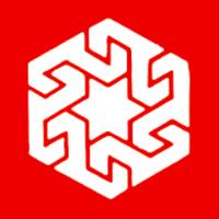 Dani Zapater | Social Profile