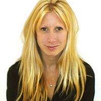 Heidi Kelso   Social Profile
