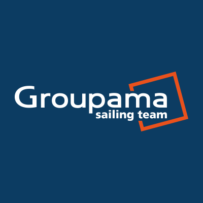 Cammas-Groupama  Twitter Hesabı Profil Fotoğrafı