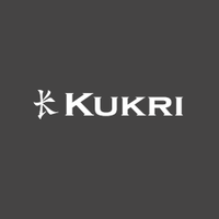 Kukri Sports | Social Profile