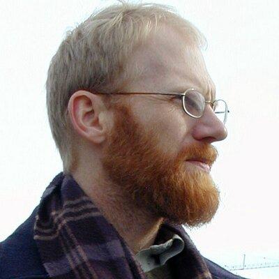 Greg Hancock | Social Profile
