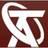 Telework_Adv profile