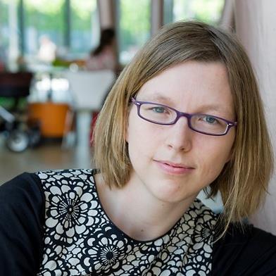 Eva Alisic | Social Profile
