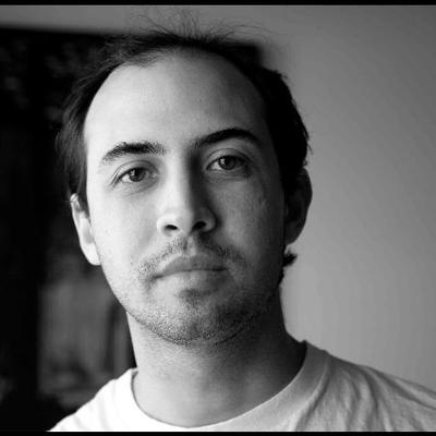 Sean Gandert | Social Profile