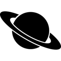 astrolandNL