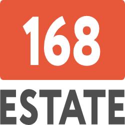 168 Estate Limited
